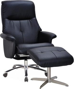 Relax Chairman Boss Roller